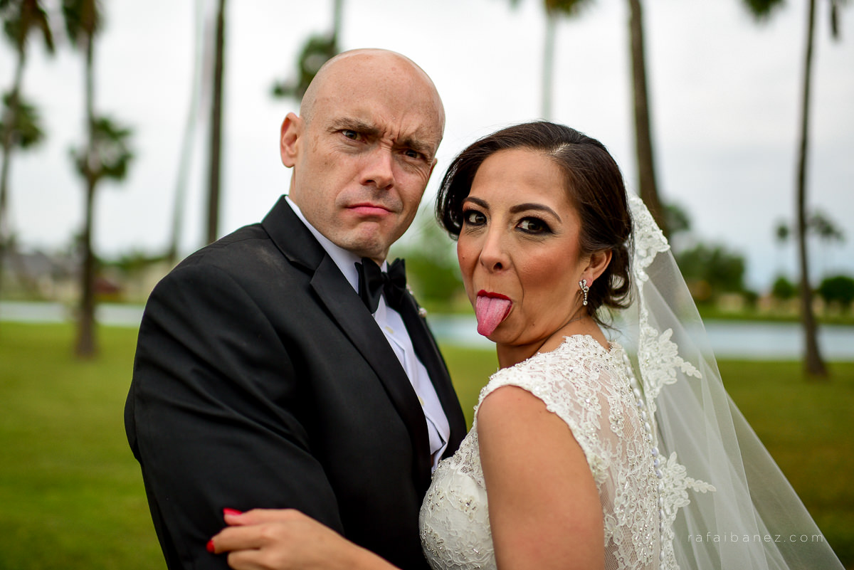 wedding-rafa-ibanez-a-j-0016